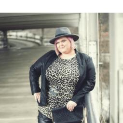 Meine Must-haves für das Frühjahr: Übergangsjacken
