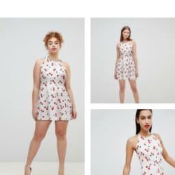ASOS führt neues Shopping-Konzept ein