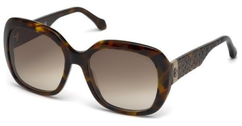Roberto Cavalli Damen Sonnenbrille » RC1041«