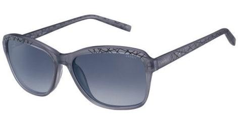 Esprit Damen Sonnenbrille » ET17911«