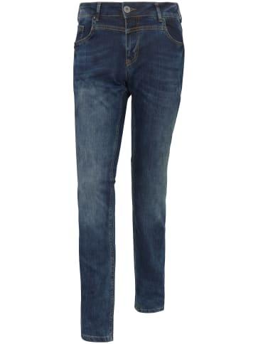 Extra-Slim-Jeans  zizzi denim