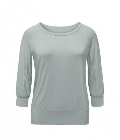 YC-C20 Shirt 3/4