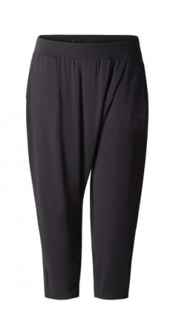 YC-N05 Pants with Pleats