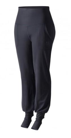 YC-N01 Long loose Pants