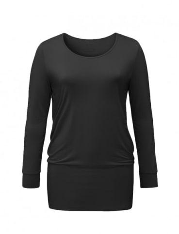 YC-C178 Dress Shirt