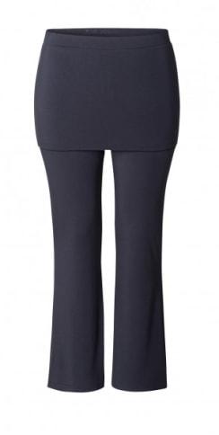 YC-C84 Long Pants, Skirt