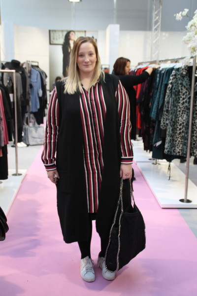 Wundercurves coolsten Outfits Curvy