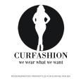 Curfashion Wundercurves Experten