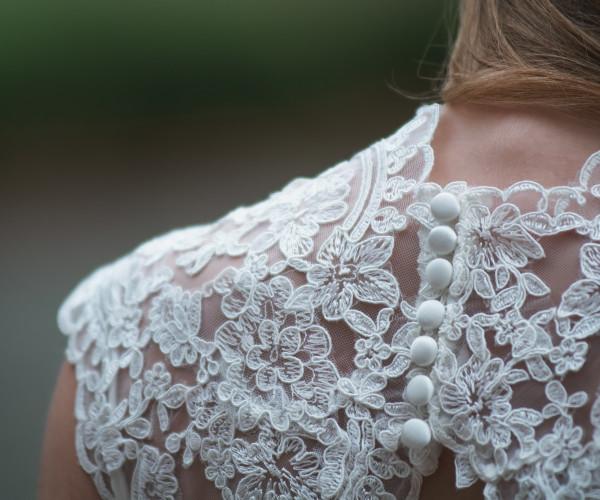 Wundercurves Brautkleider online kaufen