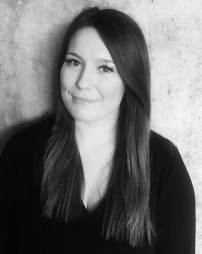 Emina Curfashion Wundercurves Experten