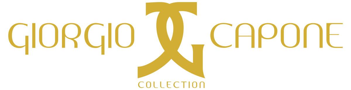 Giorgio Capone_Logo