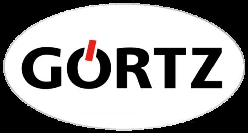 Goertz Logo