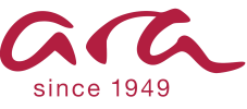ara Shoes Logo