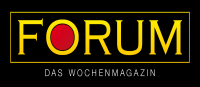 Wundercurves Forum Magazin