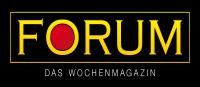 Forum - Curvy bleibt Sexy