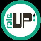 Wundercurves Bericht RoleUp