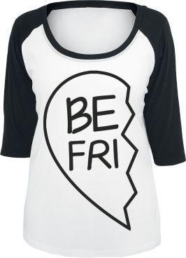 Best Friend Shirt Part 1