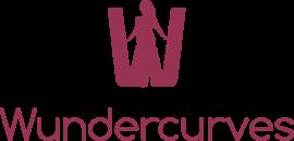 Wundercurves Logo