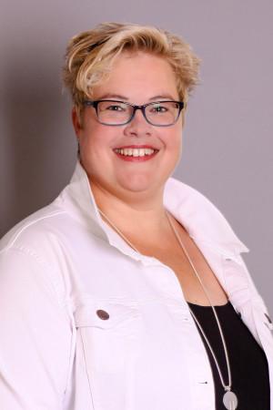 Finalistin Vera_Fräulein Kurvig 2018
