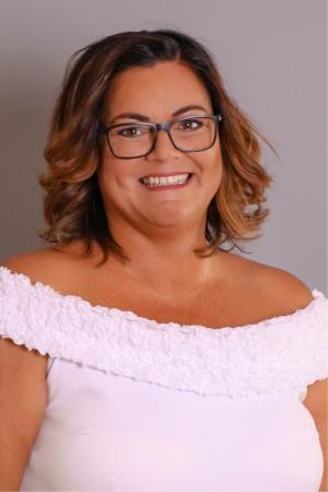 Finalistin Alexandra_Fräulein Kurvig 2018