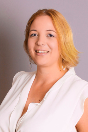 Finalistin Yvonne_Fräulein Kurvig 2018