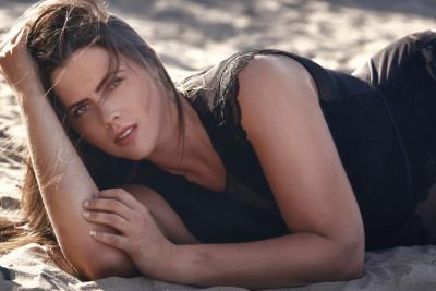 Interview mit Angelina Denk