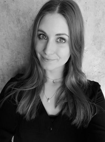 Saskia Curfashion Wundercurves Experten