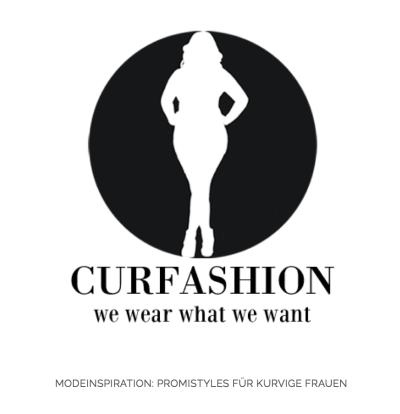 Wundercurves Experten Curfashion