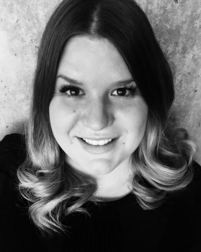 Nadine Curfashion Wundercurves Experten