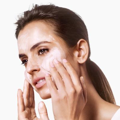 Clinique Gesichtspflege