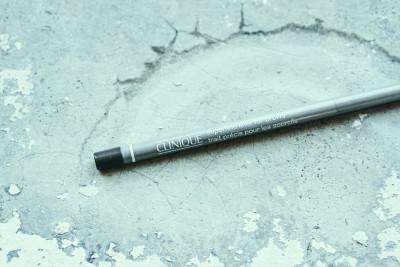 CLINIQUE Wundercurves Augenbrauenstift Frühlings-Make-up