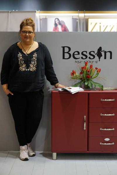BESSIN Mode
