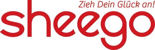 sheego Logo