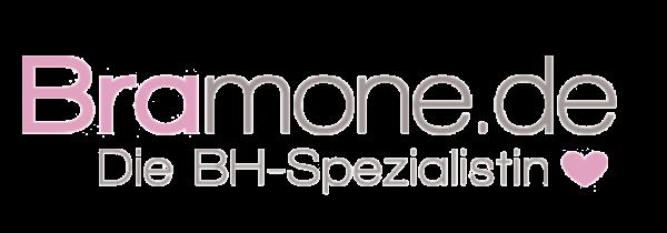 Bramone Logo