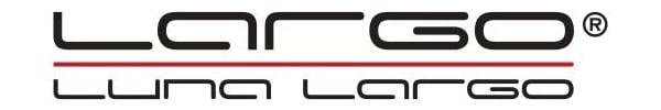 Logo Luna Largo