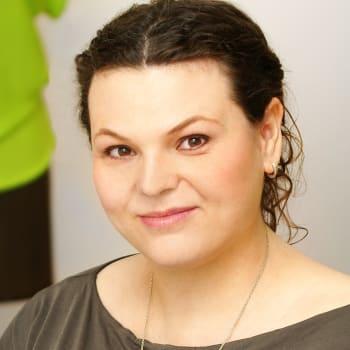 Natalia Wundercurves
