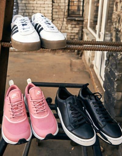 Schuhe von Görtz