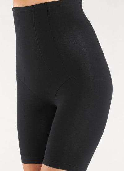 Figurformende Unterwäsche große Größen_Taillenhose