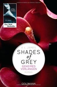 Shades of Grey Amazon