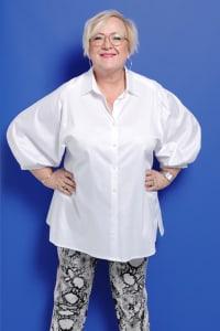 Susanne Gundlach Ulla Popken