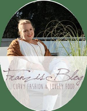 Curvy Fashion und lovely food