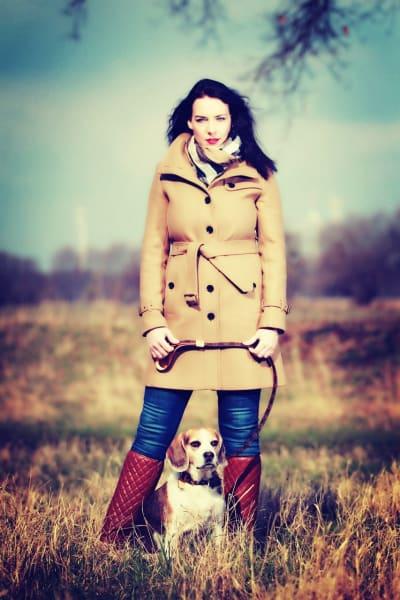 Katharina Stahn im Interview mit Wundercurves