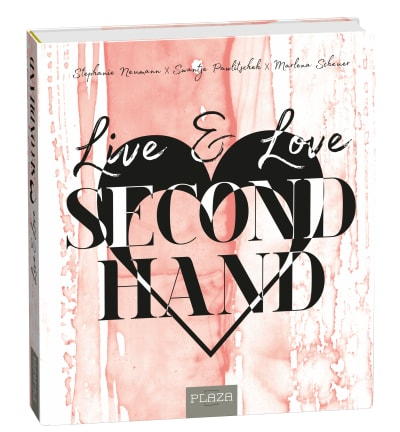 Live_Love_Secondhand