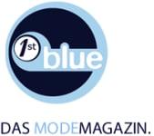 Wundercurves 1st Blue