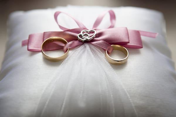 Brautkleider große Größen