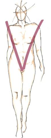 Figurtyp V