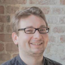 Tim Schürmann Wundercurves