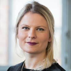 Wundercurves Karolin Schade