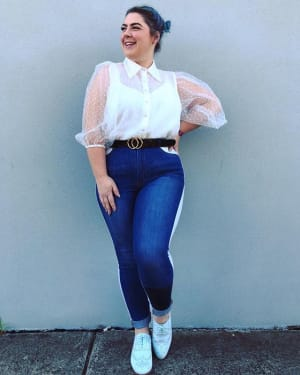 Look: willowcurves