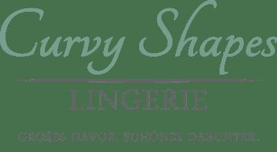 Curvy Shapes Lingerie
